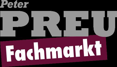 Fachmarkt in Vilsbiburg